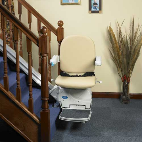 ideas remarkable sale awesome motorized for chair stair power ytr co